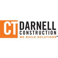 CT Darnell