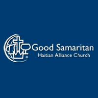 Good Samaritan Haitian Alliance Church