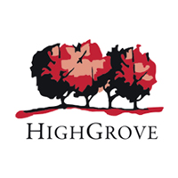 HighGrove Partners, LLC