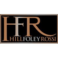 Hill Foley Rossi & Associates