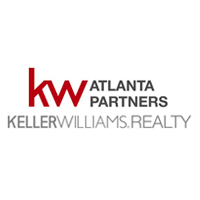 Keller Williams Realty Atlanta