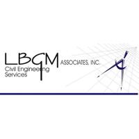 LBGM Associates, Inc.