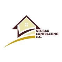 Neubau Contracting