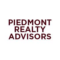 Piedmont Realty Advisors