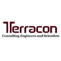 Terracon | Consulting Engineers and Scientists